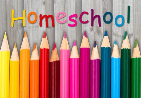 Positively Autism and the 2020 Autism Homeschool Summit